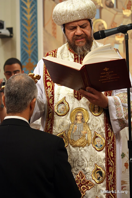 Ordination of Deacon Cyril Gorgy - IMG_4179.JPG