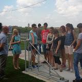 Studijska poseta stranih studenata privredi Šapca - 20140724_132439.jpg