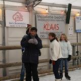 Sinterklaas bij de schaatsbaan - IMG_0377.JPG
