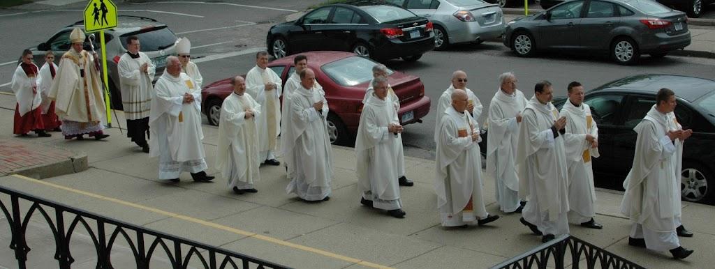Święcenia kapłańskie księdza Antoniego - 26web2.jpg