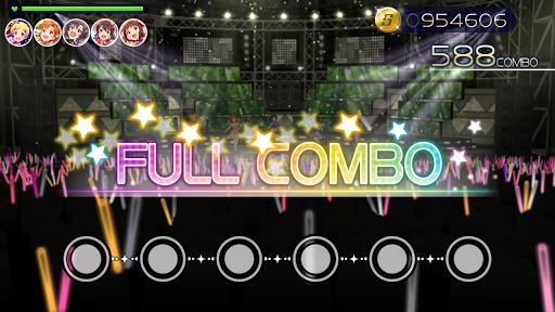 FULL COMBO!!