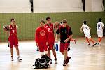 TF NBA- G. Asociación Infantil M
