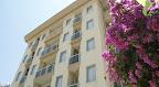 Фото 3 Santa Marina Hotel