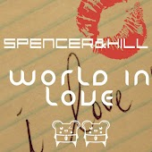World in Love