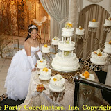 060225NS Natalie Suros Las Vegas Banquet Hall