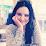 Maria PastelsAndMacarons's profile photo