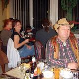 Country vacsora Zsámbékon 090124