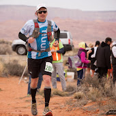 Antelope-Canyon-Race-782-Edit.jpg