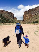 Photo: Diablo Canyon