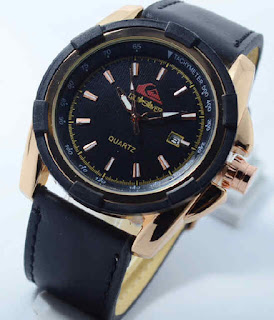 Jual jam tangan quiksilver, jam tangan quiksilver,Harga  jam tangan quiksilver