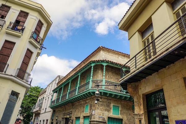 photo 201412-Havana-OldHavana-18_zpsbuexarhu.jpg