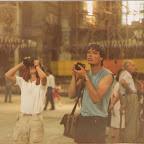 1985 - İstanbul Gezisi (10).jpg