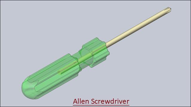 Allen Screwdriver_2