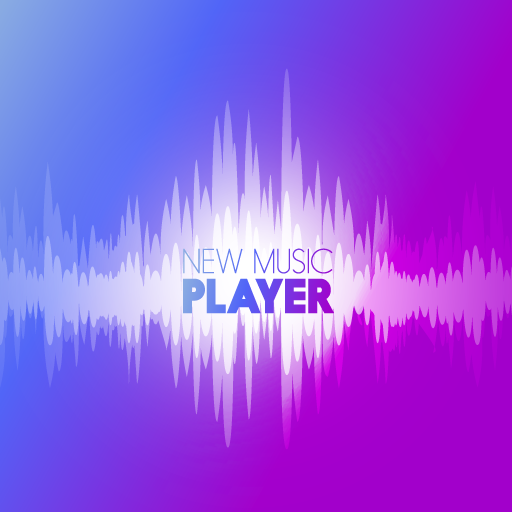 New Music Player 2019 Offline