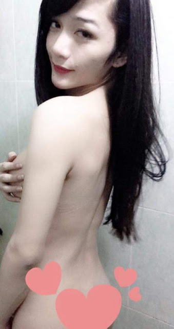 hot girl phuong vivian 1