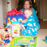 Christmas 2013 - 115_9783.JPG