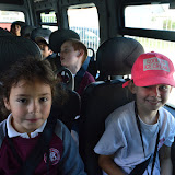 Yr3 - Museu do Mar trip