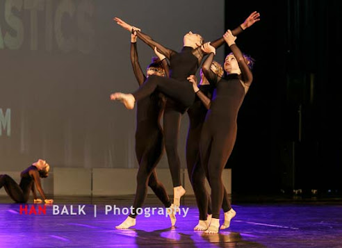 Han Balk Fantastic Gymnastics 2015-1808.jpg