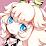 PsychoZombii's profile photo