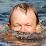 Harry West's profile photo