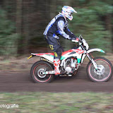 Stapperster Veldrit 2013 - IMG_0104.jpg