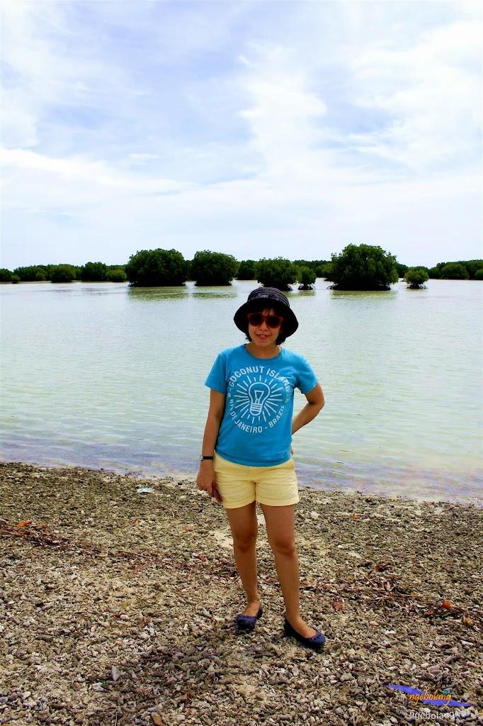 pulau pari, 1-2 Meil 2015 canon  127
