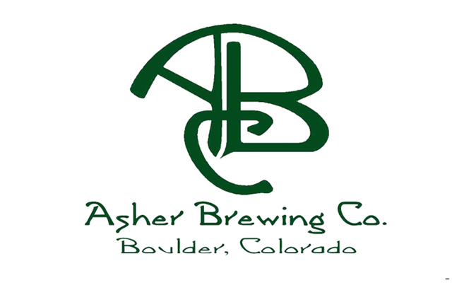 Asher Brewing Releasing Hemp Heart Ale