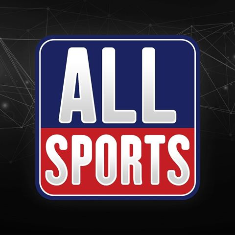 Logo All Sports