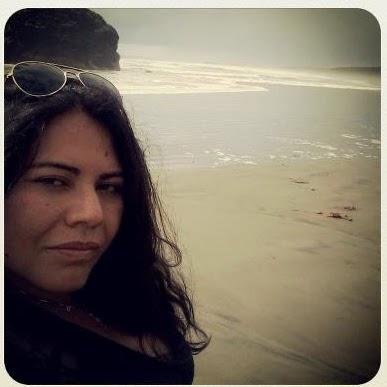 Susana Angulo Photo 4