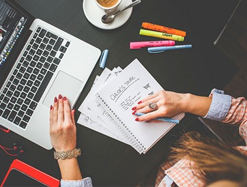 analise-planejamento-controle-financeiro