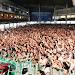 Garota_Safada-Forro_em_Sampa-240112 (35).JPG