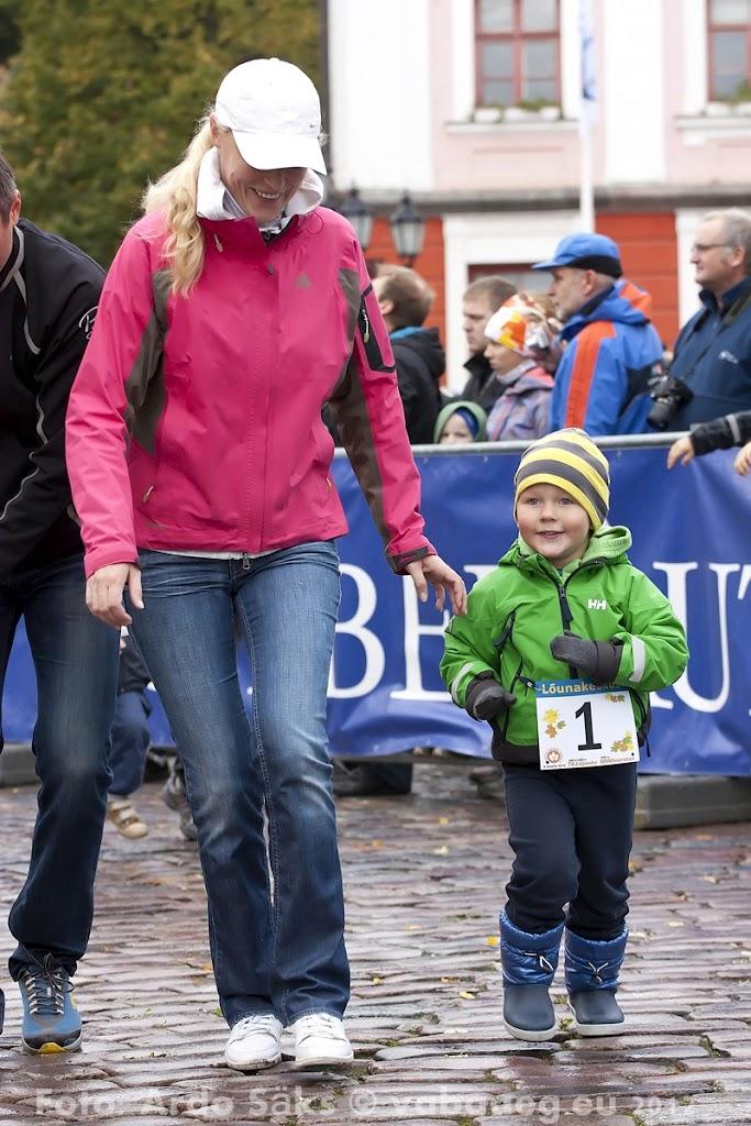 06.10.12 Tartu Sügisjooksu TILLUjooks ja MINImaraton - AS20121006TSLM_175V.jpg