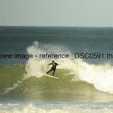_DSC0591.thumb.jpg