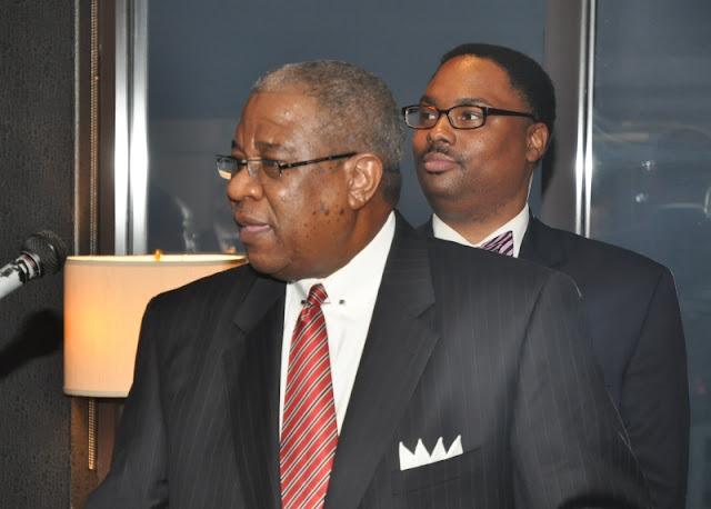 Sept. 2011: MAC Hosts NFBPA President & Executive Director - DSC_0072.JPG