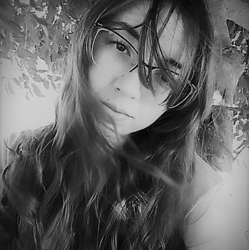 Luana Natali. M. picture