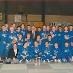 1989 - KVB Interclub.jpg