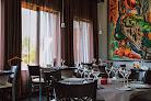Фото №5 зала Ресторан «Ново-Рождественно»