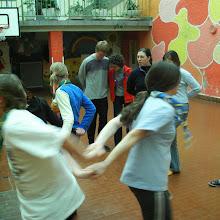 Motivacijski vikend, Strunjan 2005 - KIF_2059.JPG