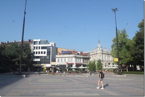 Балкани364
