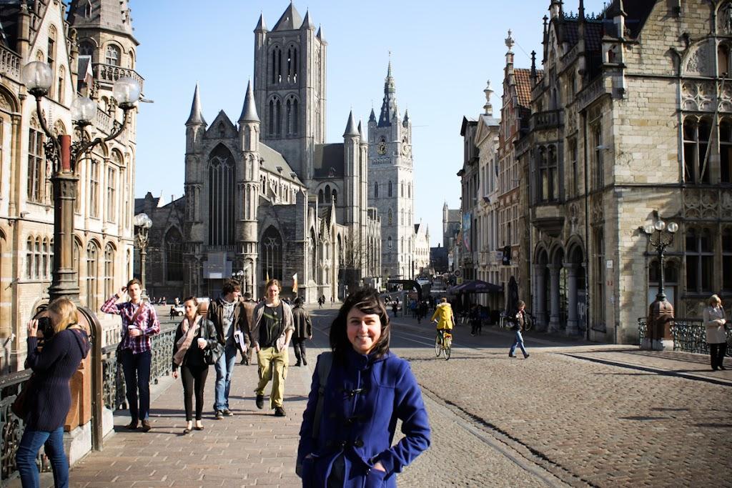 Belgium - Gent - Vika-2508.jpg