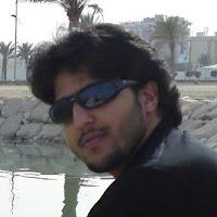 Ismail HA