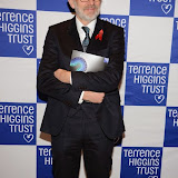 OIC - ENTSIMAGES.COM - Vincent Franklin at the Terrence Higgins Trust's 'The Auction' in London 12th March 2015