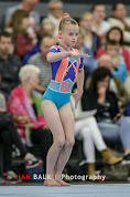 Han Balk Fantastic Gymnastics 2015-2277.jpg