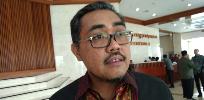 Jazilul Fawaid: Pemerintah Kurang Peduli Masalah Pendidikan