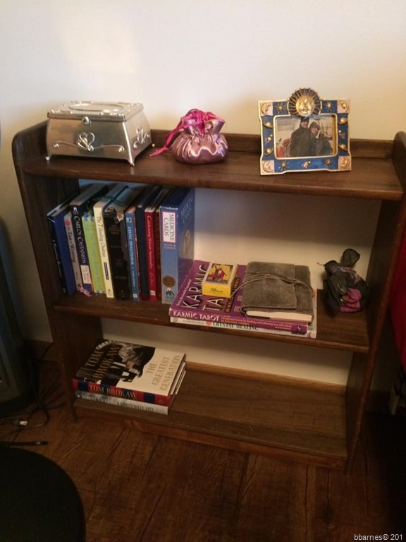 [Bookcase+06212017%5B3%5D]
