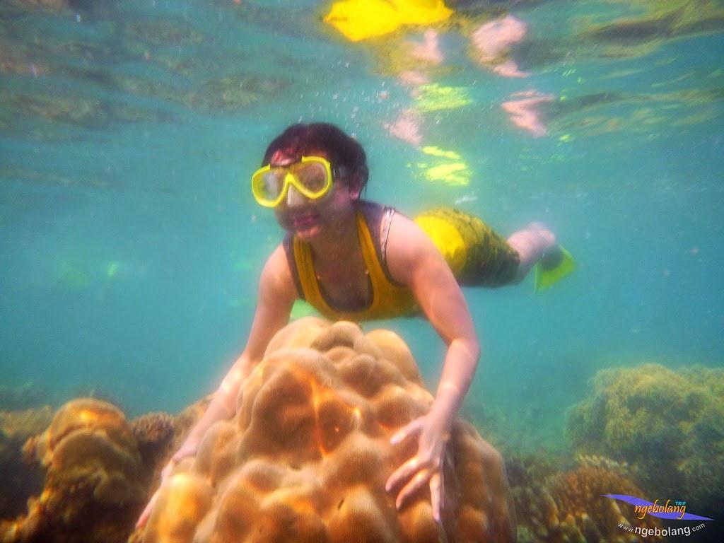 ngebolang-trip-pulau-harapan-wa-7-8-09-2013-24