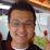 Jerry Li's profile photo