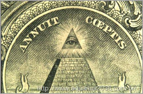 brilho-sirius-nota-dollar