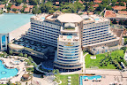 Sheraton Cesme Resort