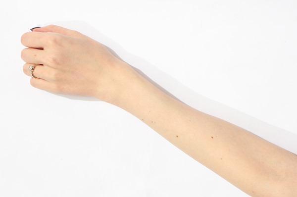 SunspaVorher